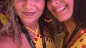 Ana-Patricia-@patriciacousaquivit