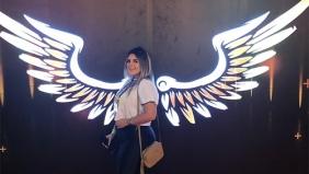 Mariana-@marisalomao---04.03-(2)
