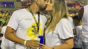 Mariana-@marisalomao---04.03-(3)