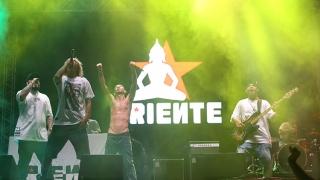 Festival 3R - Show