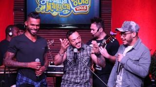 FM O Dia � Vontade com Belo