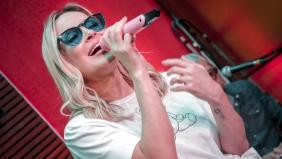 FM O Dia Acustico-Claudia Leite09