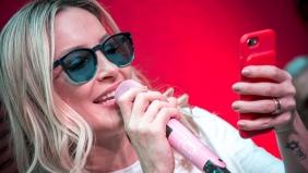 FM O Dia Acustico-Claudia Leite16