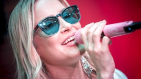 FM O Dia Acustico-Claudia Leite17