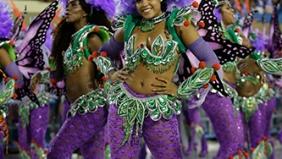 carnaval-2019-grande-rio (25)
