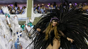 carnaval-2019-grande-rio (27)