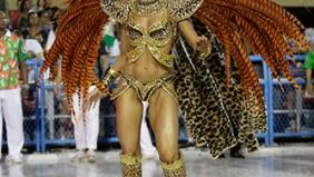 carnaval-2019-grande-rio (28)