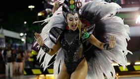 carnaval-2019-grande-rio (29)