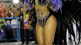 carnaval-2019-grande-rio (30)