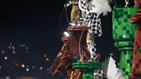 carnaval-2019-grande-rio (34)