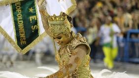 carnaval-imperatriz-2019-(10)