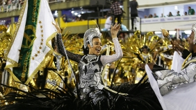carnaval-imperatriz-2019-(16)