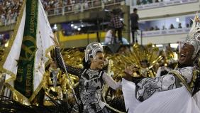 carnaval-imperatriz-2019-(17)