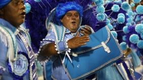 carnaval-imperatriz-2019-(19)