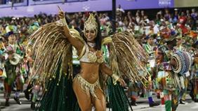 carnaval-imperatriz-2019-(22)