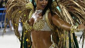 carnaval-imperatriz-2019-(23)
