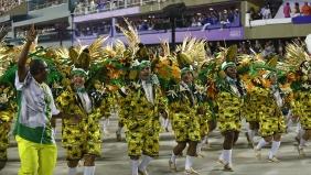 carnaval-imperatriz-2019-(25)