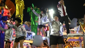 carnaval-imperatriz-2019-(26)