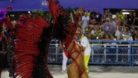 carnaval-imperatriz-2019-(28)