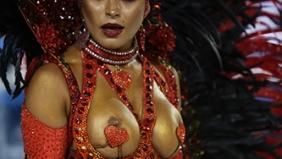 carnaval-imperatriz-2019-(29)
