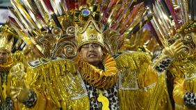 carnaval-imperatriz-2019-(30)