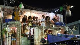 carnaval-imperatriz-2019-(31)