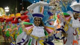 carnaval_2019-imperio-serrano (25)