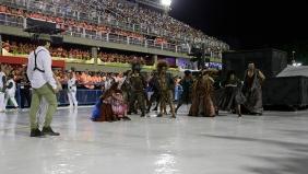 carnaval_2019-imperio-serrano (26)