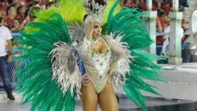 carnaval_2019-imperio-serrano (28)