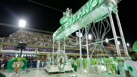 carnaval_2019-imperio-serrano (29)