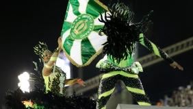 carnaval_2019-imperio-serrano (32)