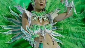 carnaval_2019-imperio-serrano (35)