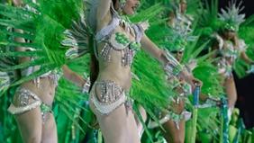 carnaval_2019-imperio-serrano (36)
