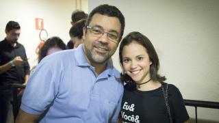 Luan Santana no VIVO RIO