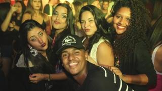 Noitada FM O Dia no Provis�rio Club