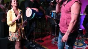 Roda de Samba com Grupo Surpresa da Arte_02