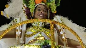 2018-02-11-sao-clemente-escola-de-samba-2018 (12)