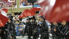 2018-02-11-sao-clemente-escola-de-samba-2018 (29)