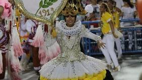 2018-02-11-sao-clemente-escola-de-samba-2018 (32)