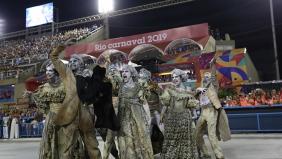 vila-isabel-2019-carnaval (1)