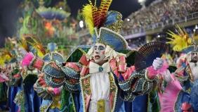 vila-isabel-2019-carnaval (11)