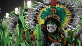 vila-isabel-2019-carnaval (15)
