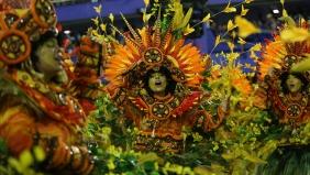 vila-isabel-2019-carnaval (16)