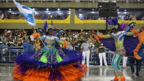 vila-isabel-2019-carnaval (17)