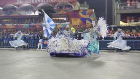vila-isabel-2019-carnaval (2)