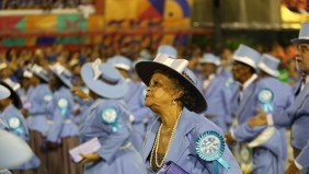 vila-isabel-2019-carnaval (27)