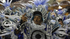 vila-isabel-2019-carnaval (32)