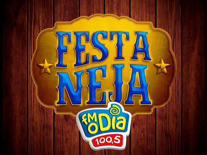 Playlist - FM O Dia