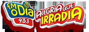 FM O Dia Manaus