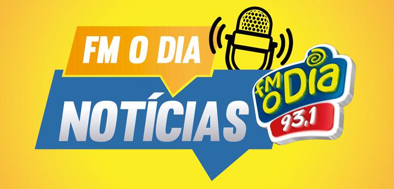Programa FM O Dia Notícias